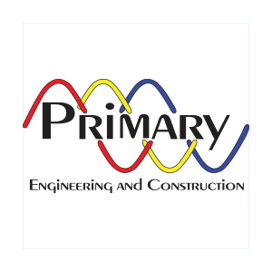 Primary Engineering Logo